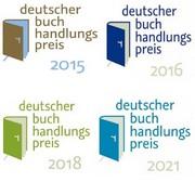 logos_dbhp_2015-21.jpg